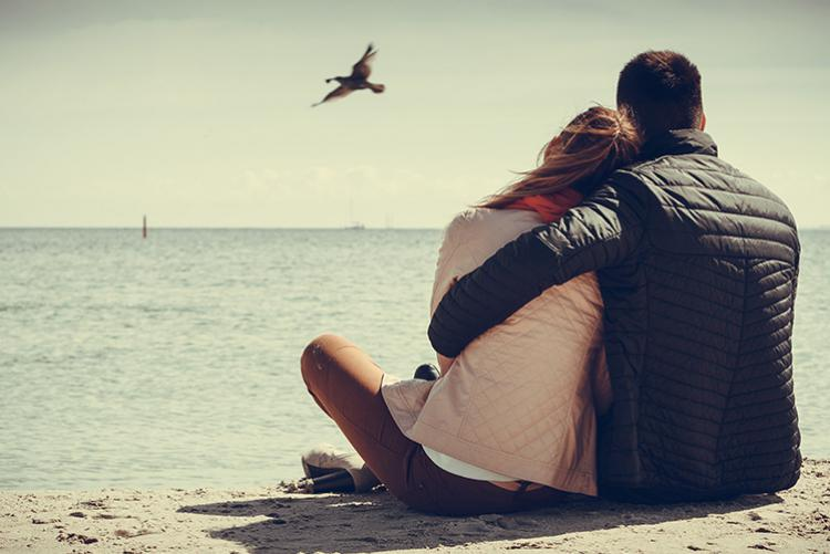 Relationship coaching for couples, Tauranga, NZ