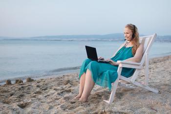 Online skype coaching, Tauranga, NZ